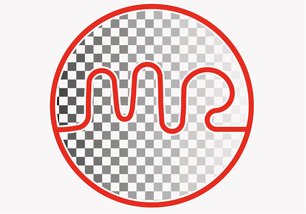 Motoorne Rahutus logo