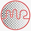 Mootorne Rahutus logo
