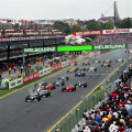 1997 Austraalia Grand Prix