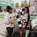 Kanada Grand Prix 2018