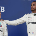 Venemaa Grand Prix