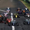 Austraalia GP 2019