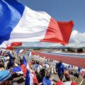 Prantsusmaa Grand Prix 2019