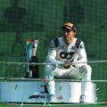 Pierre Gasly, AlphaTauri, Itaalia GP 2020