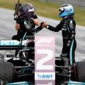 Steiermarki Grand Prix