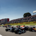 Briti GP, 2021